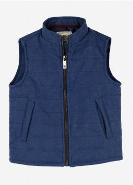 Brumano Cotton Casual Boys Jackets -  JNR-0740