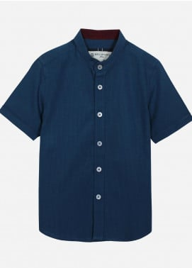 Brumano Cotton Casual Shirts for Boys -  BRM-639