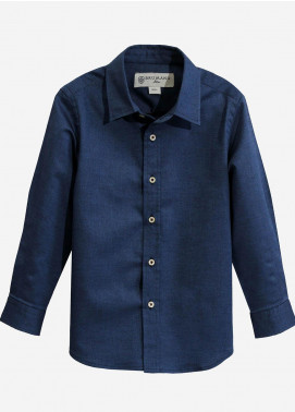 Brumano Cotton Casual Shirts for Boys -  BRM-671