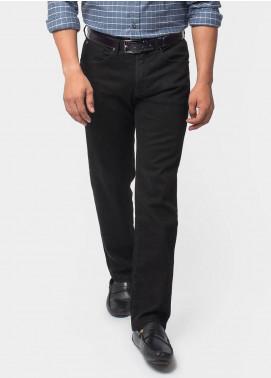 Brumano Cotton Denim Men Jeans - Blue 0-50-1802-401
