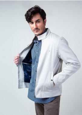 Brumano Cotton Full Sleeves Men Jackets -  JKT-025