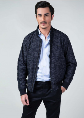 Brumano Cotton Full Sleeves Men Jackets -  JKT-943