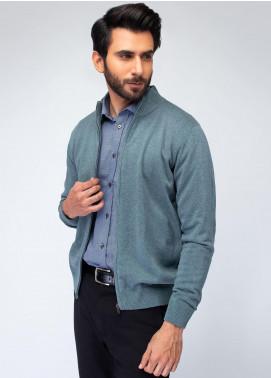 Brumano Cotton Full Sleeves Zipper for Men -  BRM-25-298