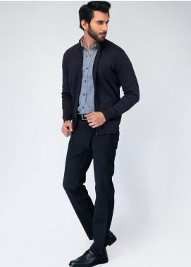 Brumano Cotton Full Sleeves Zipper for Men -  BRM-25-907