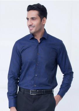 Brumano Cotton Formal Men Shirts -  BRM-179