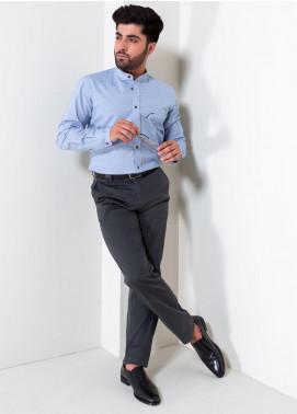 Brumano Cotton Formal Men Shirts -  BRM-613
