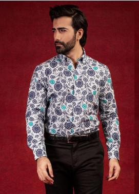 d9ea45d9 Men's Shirts Online Pakistan   Formal Men's Shirts   Casual Men's ...