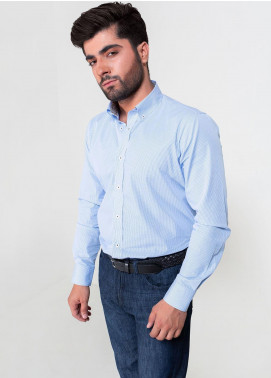 Brumano Cotton Formal Shirts for Men -  BRM-647