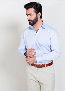 Brumano Cotton Formal Men Shirts -  BRM-655