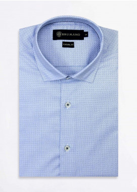 Brumano Cotton Formal Shirts for Men -  BRM-684