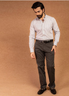 Brumano Cotton Formal Men Shirts -  BRM-690