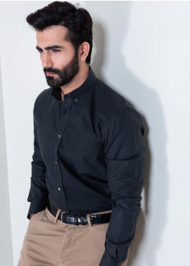 Brumano Cotton Formal Men Shirts -  BRM-721