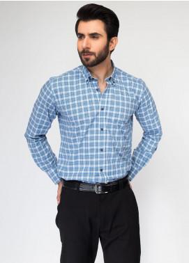 Brumano Cotton Formal Shirts for Men -  BRM-767