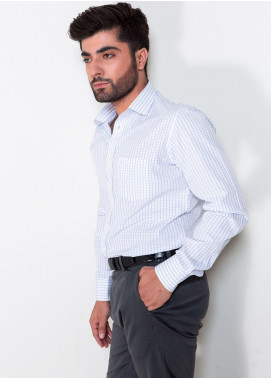 Brumano Cotton Formal Men Shirts -  BRM-803