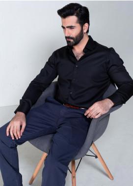 Brumano Cotton Formal Shirts for Men -  BRM-854-B