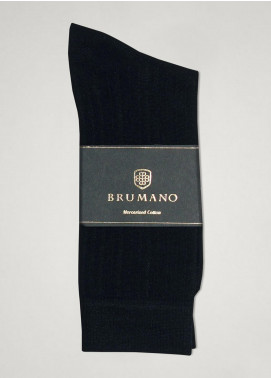 Brumano Cotton Socks SKS-007