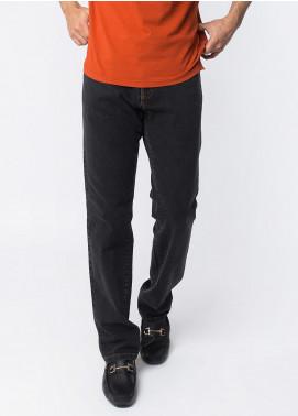 Brumano Cotton Formal Pants for Men - 0-50-1801-401