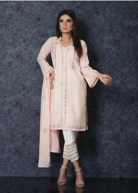Change Casual Cotton Stitched 2 Piece Suit CK2268