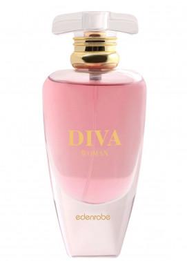 Edenrobe Diva women's perfume EDP