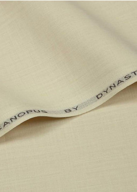 Dynasty Canopus Wash N Wear Unstitched Men's Kameez Shalwar Fabric