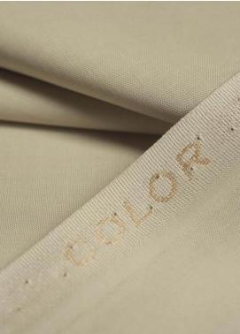 Dynasty Colors of life Cotton Unstitched Men's Kameez Shalwar Fabric