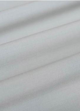 Dynasty Cool Max Wash N Wear Unstitched Men's Kameez Shalwar Fabric