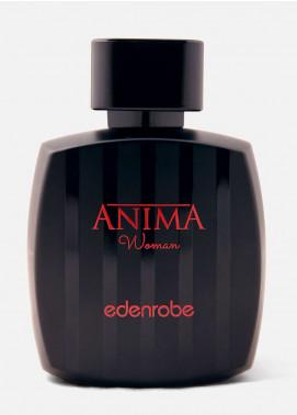 Edenrobe EBWF-ANMA Anima women's perfume