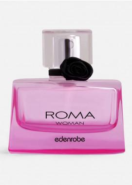 Edenrobe EBWF-ROMA women's perfume