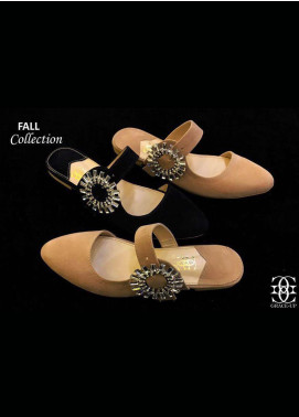 Grace Up Shoes Casual Style  Flat Shoes 648