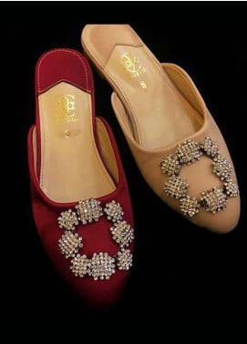 Grace Up Shoes Casual Style  Flat Shoes 655