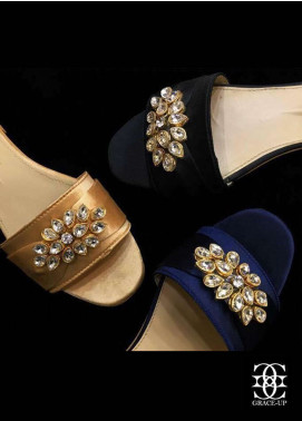 Grace Up Shoes Casual Style  Flat Shoes O757