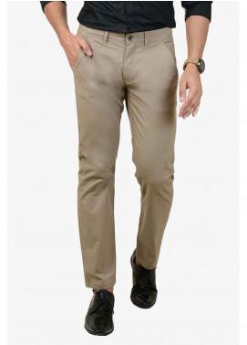 Ignite Wardrobe Cotton Stretchable Chino Men Pants -  IG20PNM 016