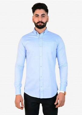 Ignite Wardrobe Cotton Printed Casual Men Shirts -  IG20SHM 028