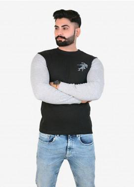 Ignite Wardrobe Thermal Casual Sweatshirt for Men -  IG20SSM 015