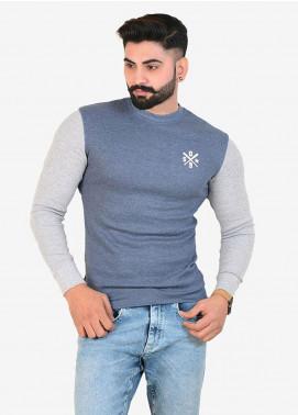 Ignite Wardrobe Thermal Casual Sweatshirt for Men -  IG20SSM 017