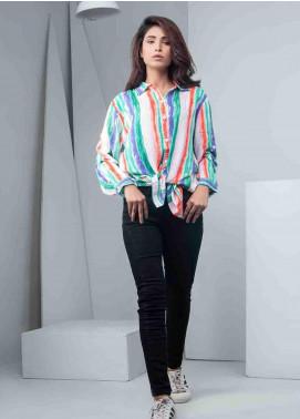 Ignite Wardrobe Perfect Curves Denim Jeans IG20JNW 001