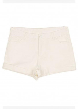 Ignite Wardrobe Stretchable Cotton Shorts IG20HPW 007