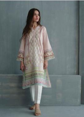 Image Printed Cotton Stitched Kurtis IMG19PP P-804 Mughlai