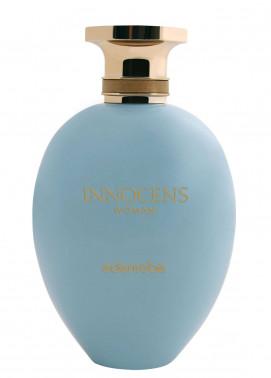 Edenrobe Innocens women's perfume EDP