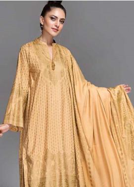 Ittehad Textiles Online Design # 3024-A