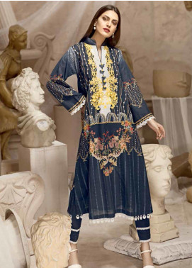 Ittehad Textiles Online Markish