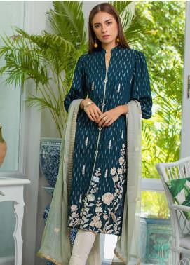 Jaipur by ZS Textiles Online Design # 3