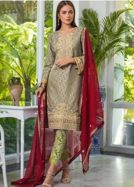Jaipur by ZS Textiles Online Design # 4