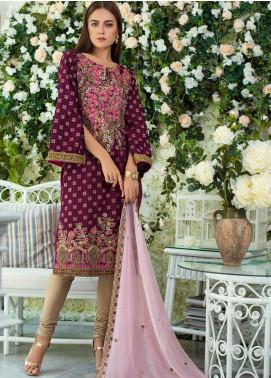 Jaipur by ZS Textiles Online Design # 5