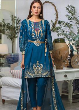 Jaipur by ZS Textiles Online Design # 6