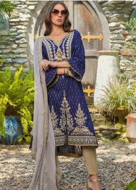 Jaipur by ZS Textiles Online Design # 7