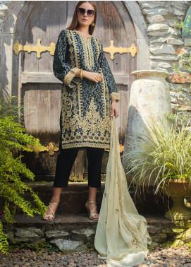Jaipur by ZS Textiles Online Design # 8