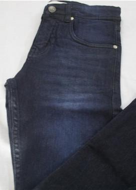 Kids Polo Cotton Casual Boys Pants -  KP20BW BDSP20203-101 Blasting Pants