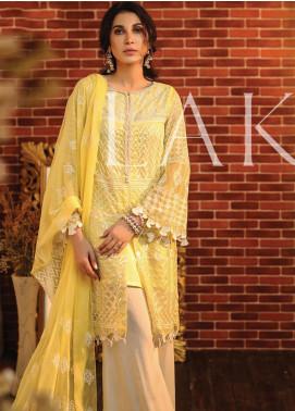 Lakhany Online Design # 8002