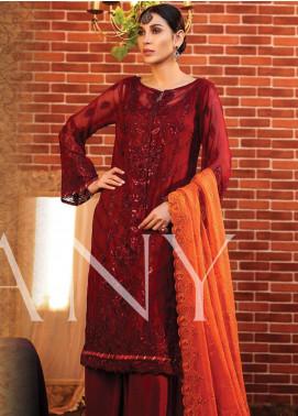 Lakhany Online Design # 8005